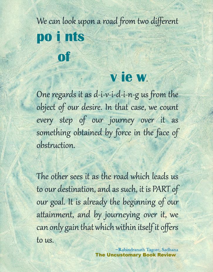 Quotes-Perception-Sadhana