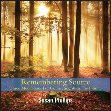 Album: Remembering Source - cover art