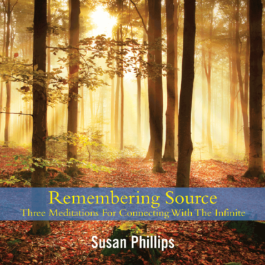 Album: Remembering Source - cover art - no border