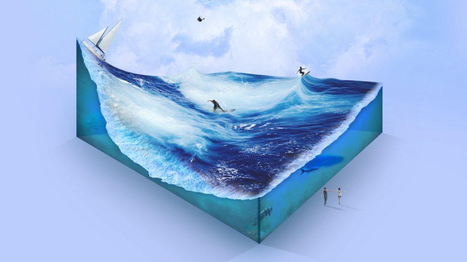 Feature_Image-20210403-Tsunami
