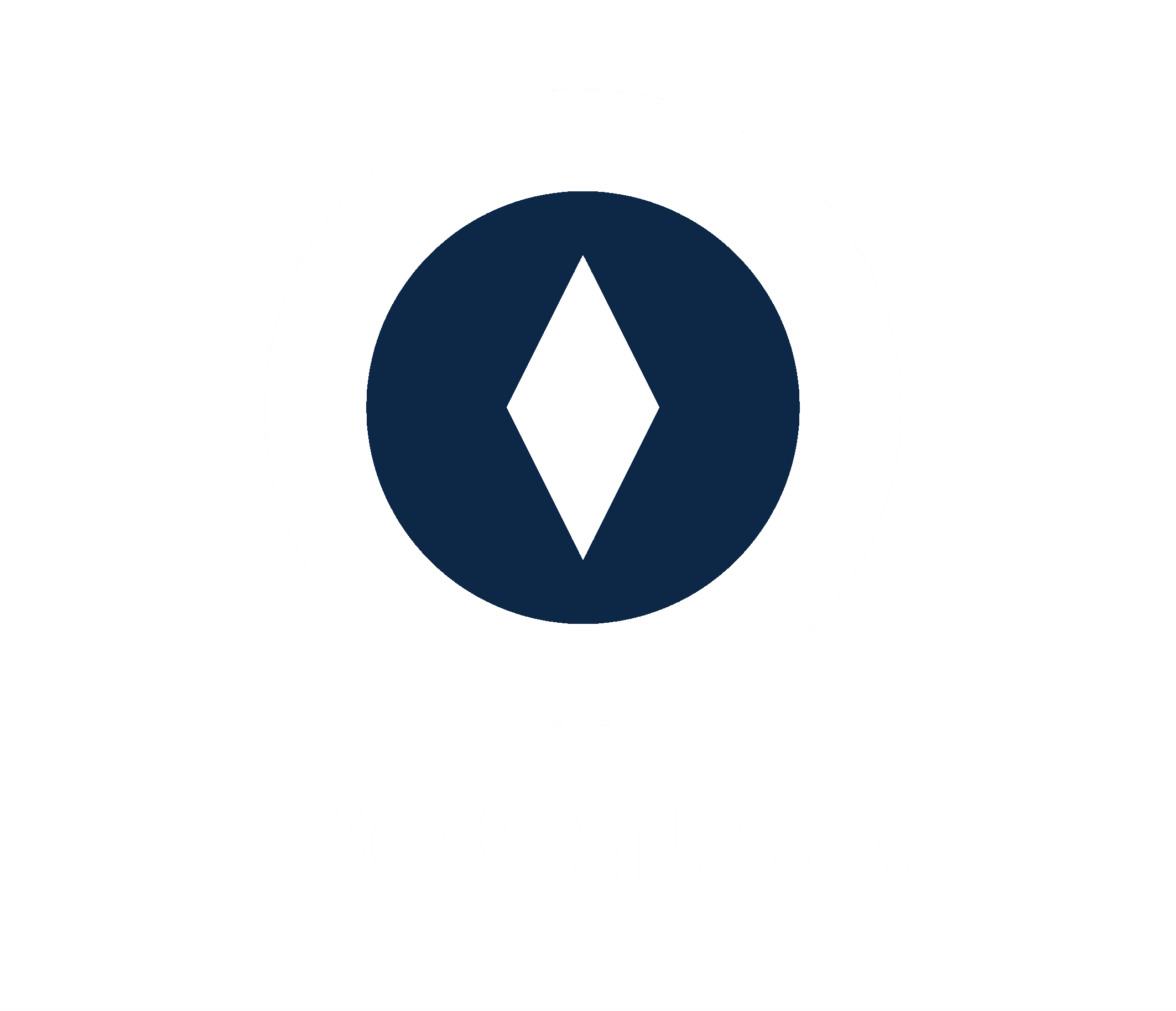 Be Cause.