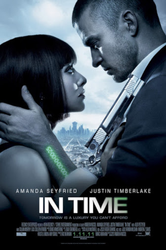 In Time (movie)