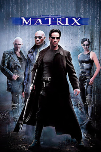 The Matrix (movie)