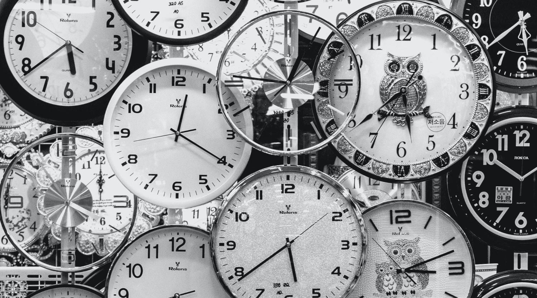 Timeline Wars