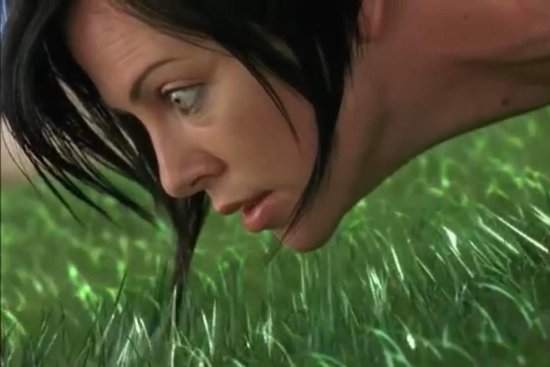aeon-grass